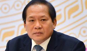 Vụ MobiFone-AVG: Trương Minh Tuấn ký duyệt vì được hứa cho làm bộ trưởng