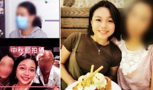 """Xuất hiện người """"mẹ giả"""" của nạn nhân Trần Ngạn Lâm trên sóng TVB?"""