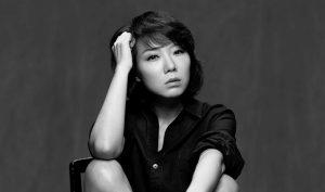 Nghệ sĩ Trác Vận Chi khẩn cầu các giới ở Hồng Kông trợ giúp người biểu tình