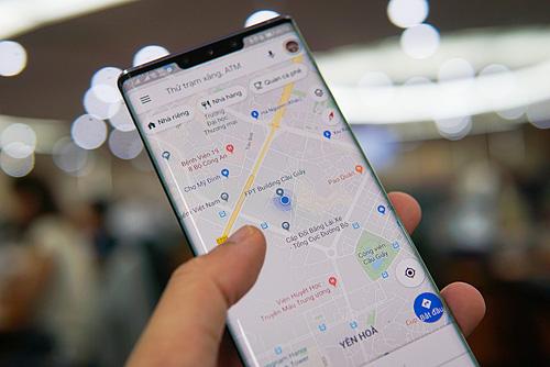 4 ứng dụng 'ngốn' pin smartphone nhất - ảnh 3