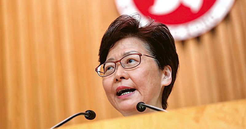Lâm Trịnh Nguyệt Nga đã tổ chức một cuộc họp khẩn cấp để thảo luận về các biện pháp đối phó tình hình bất ổn trong nước.