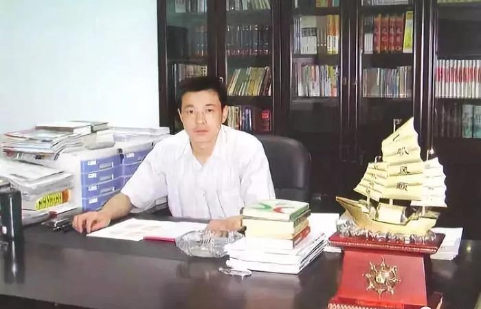 Sau khi Trần Hồng Chí bị bắt vào tháng 7/2018, tài sản liên quan đã bị tịch biên, niêm phong và đóng băng, với mức đánh giá sơ bộ khoảng 7,84 tỷ nhân dân tệ.