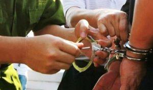Lai Châu: Tham ô gần 30 tỷ tiền hỗ trợ học sinh nghèo, 2 cán bộ bị bắt giam