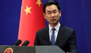 Trung Quốc đe dọa: Mỹ sẽ lãnh hậu quả nếu không rút dự luật Hong Kong
