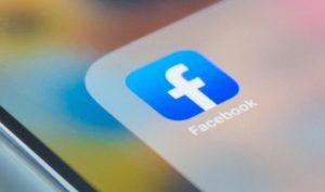 Facebook trả tiền cho người làm khảo sát
