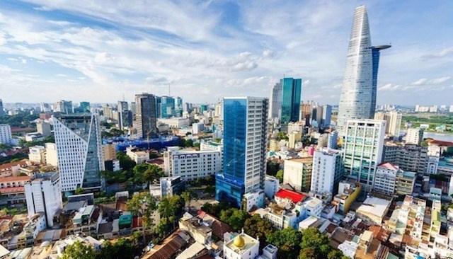 Những tổ chức, cá nhân người nước ngoài mua nhà tại Việt Nam tập trung tại các địa phương: Hà Nội, TP. Hồ Chí Minh, Đà Nẵng, Bà Rịa - Vũng Tàu...