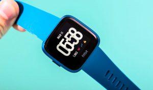 Tại sao Google chi 'đậm' để thâu tóm Fitbit?