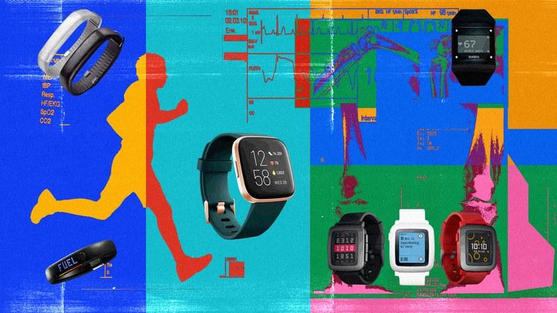 Tại sao Google chi 'đậm' để thâu tóm Fitbit