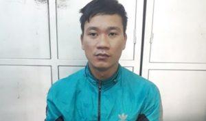 Túng quẫn: Chồng trẻ đi cướp 100 triệu để có tiền chữa ung thư cho vợ