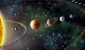 Chuyện gì sẽ xảy ra khi con người cố gắng đặt chân lên sao Mộc?