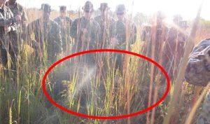 Lính bắn tỉa – Bậc thầy ngụy trang khiến hàng chục binh lính Mỹ tìm mãi không thấy