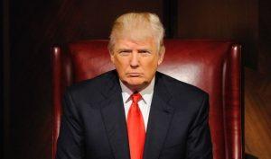 Đa số người Mỹ tin truyền thông đang cấu kết với phe Dân chủ để cố luận tội ông Trump
