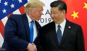 Mỹ-Trung đồng ý bỏ thuế quan theo từng giai đoạn