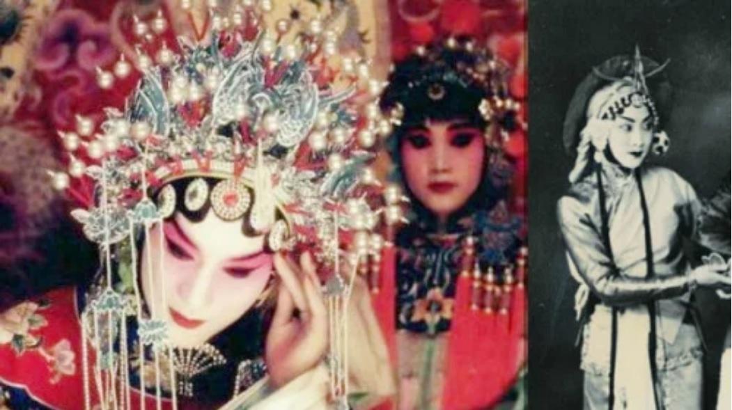 Vụ thảm án thiếu nữ Hồng Kông gợi nhớ đến ba đại mỹ nữ thời cách mạng văn hóa của Trung Quốc (ảnh 3)