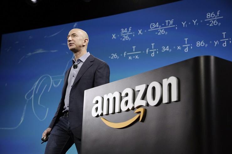 Theo Jeff Bezos, người sáng lập ra trung tâm mua sắm Amazon cho biết, biểu hiệu rõ nhất của trí thông minh là khả năng chấp nhận sai lầm và học hỏi từ chúng.