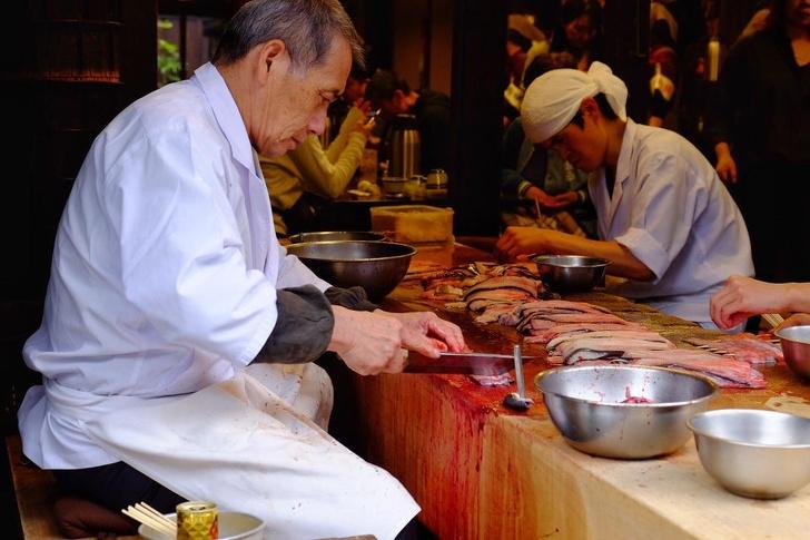 13 nét văn hóa thú vị chỉ có ở Nhật Bản