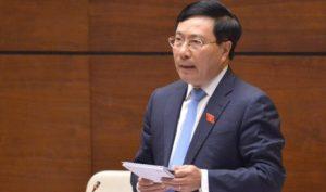 Hàng trăm doanh nghiệp Việt đứng tên hộ người nước ngoài đầu tư ở các vị trí nhạy cảm