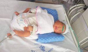 Hải Phòng: Mẹ bầu tử vong sau tai nạn ô tô, thai nhi may mắn được cứu sống