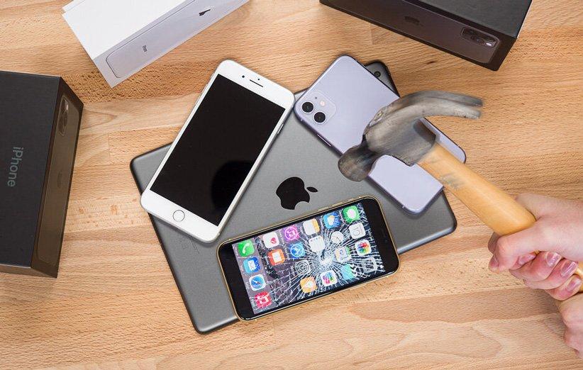 Tại sao nhiều người không ưa Apple?