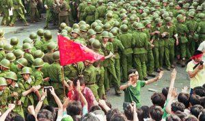 Người dân Trung Quốc đã mất những gì sau khi ĐCSTQ giành chính quyền? (P.2)