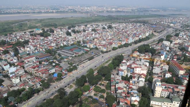 Việt Nam đang ngày càng thu hút nhiều người nước ngoài nhập cảnh, cả để du lịch và làm việc.