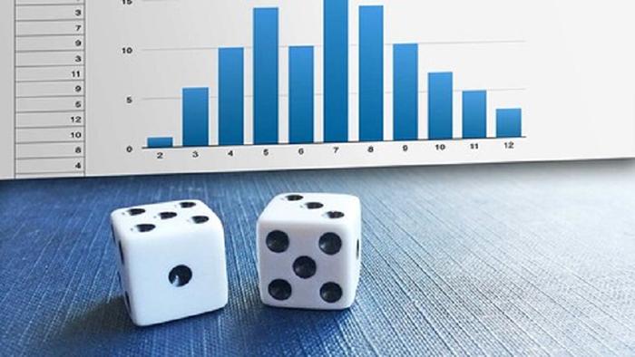 Học sinh sẽ học xác suất và thống kê ngay từ lớp 2 ở chương trình mới.