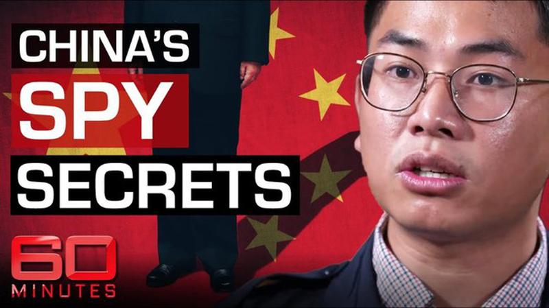 Sự việc mật vụ Vương Lập Cường đào thoát đã thúc đẩy việc phanh phui các hoạt động thao khống của ĐCSTQ đối với Hồng Kông và Đài Loan.