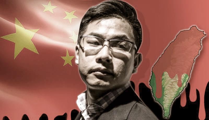 """Đặc vụ của Đảng Cộng sản Trung Quốc là Vương Lập Cường đầu hàng và """"phản Đảng"""", đã trở thành tin tức chấn động cả trong và ngoài nước."""