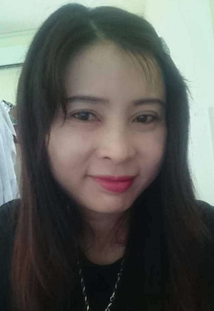 'Ăn bớt' thuốc của bệnh viện Nhi Nam Định, một nữ trưởng khoa bị bắt-ảnh 2