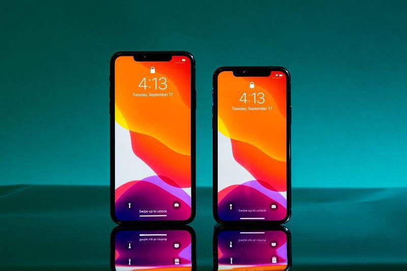 Apple sẽ ra sản phẩm gì năm sau? - iPhone 12
