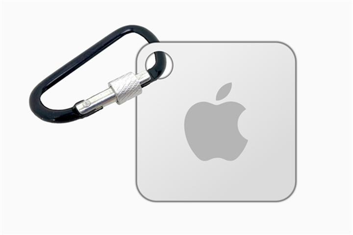 Apple sẽ ra sản phẩm gì năm sau? - phụ kiện Apple