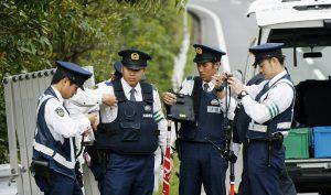 Nhật Bản bắt một người Việt vì hối lộ 32 triệu cho lãnh sự