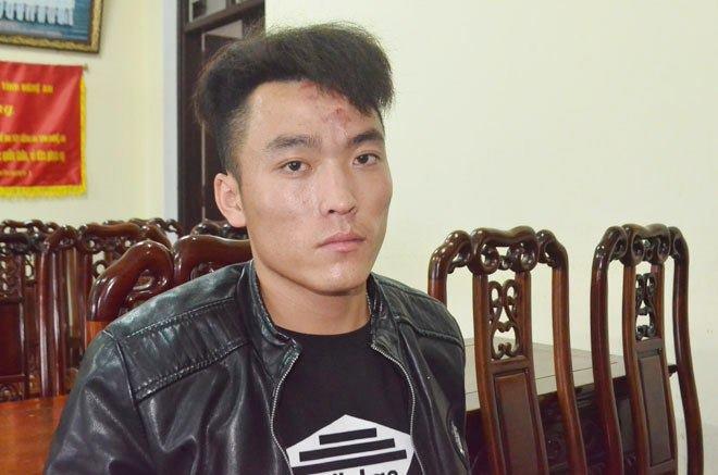 Chặt đứt đường dây ma túy khủng từ Lào về Việt Nam