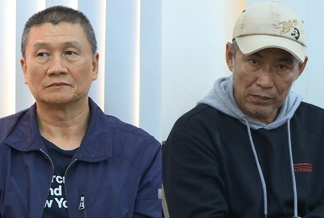 Chặt đứt đường dây ma túy khủng từ Lào về Việt Nam-ảnh 6