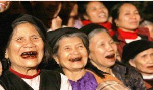 30 năm nữa Việt Nam sẽ trở thành quốc gia 'siêu già'