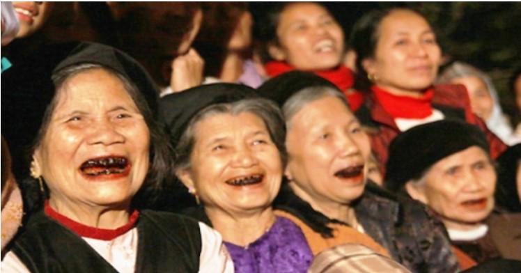Dân số nước Việt Nam đang bước vào giai đoạn già hóa, 70% người cao tuổi có ít nhất hai bệnh.