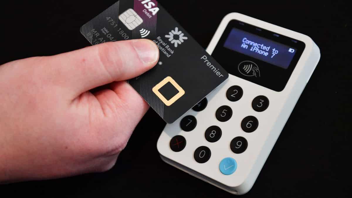 Nhật Bản: Đánh cắp thông tin thẻ tín dụng của 1.300 khách hàng chỉ bằng trí nhớ siêu phàm