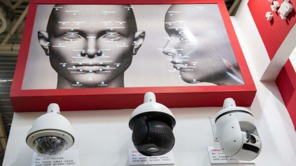 Hình ảnh khuôn mặt người Đại lục đang bị rao bán với giá rẻ mạt (ảnh 3)