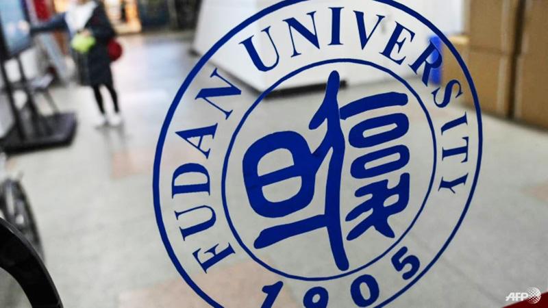 Khi sinh viên Phục Đán hát vang bài ca này, sinh viên Đại học Bắc Kinh còn chờ đợi gì nữa?