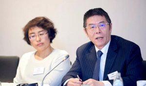 Bỉ đóng cửa Viện Khổng Tử Trung Quốc vì nghi lãnh đạo là gián điệp