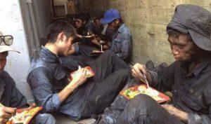 Hơn 35.000 lao động Hà Tĩnh làm việc chui ở nước ngoài