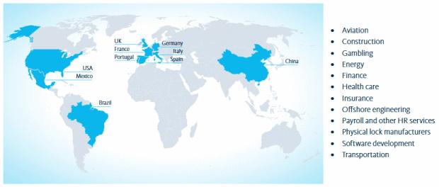 Hacker Trung Quốc 'qua mặt' xác thực hai yếu tố - ảnh 1