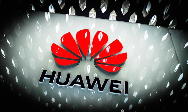Báo cáo thường niên công khai của Huawei cho thấy công ty đã nhận được ít nhất 11 tỷ nhân dân tệ tiền trợ cấp từ chính phủ Trung Quốc trong 10 năm qua. (Ảnh: Nikkei Asian Review)