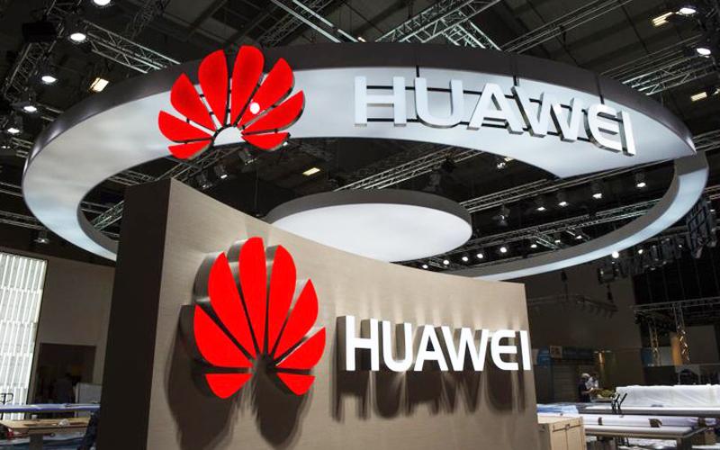 Huawei có thể bị đưa vào danh sách trừng phạt SDN của Kho bạc Hoa Kỳ, sẽ loại Huawei khỏi hệ thống ngân hàng Mỹ.