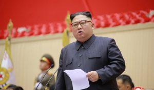 Triều Tiên cảnh báo LHQ không được họp bàn về nhân quyền của nước này