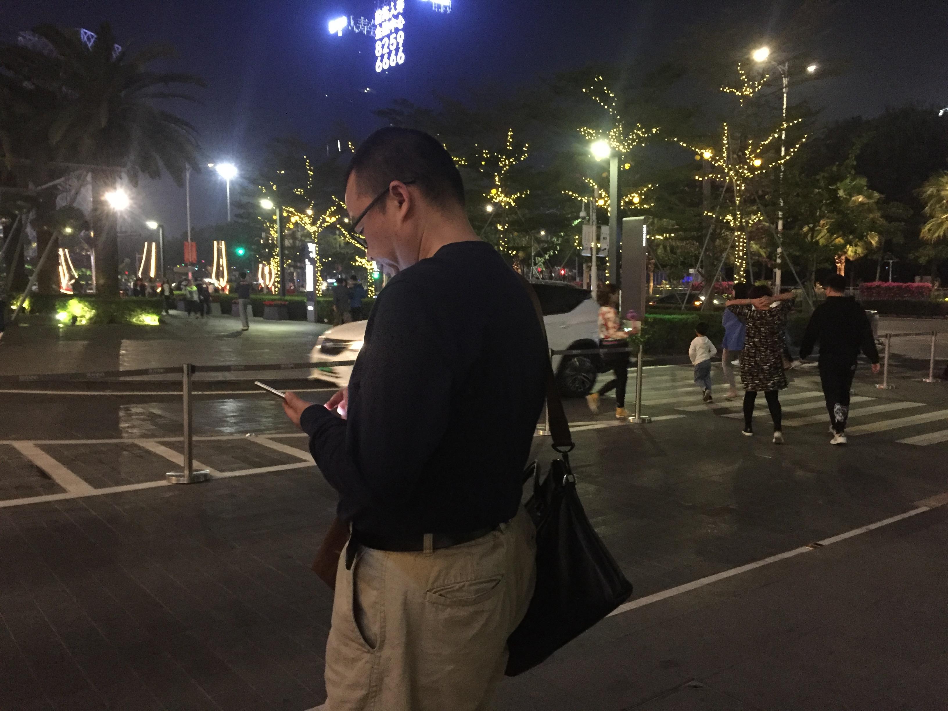Hình tượng 'Công chúa Huawei' sụp đổ, thẻ bài 'chủ nghĩa ái quốc' của ĐCSTQ hết linh (ảnh 2)