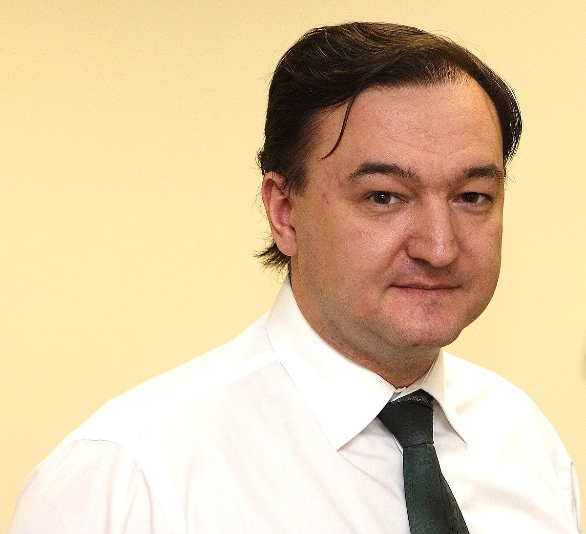 """EU bắt đầu xây dựng phiên bản châu Âu của """"Đạo luật Magnitsky"""", quan chức ĐCSTQ lo sợ bị liệt vào danh sách đen đầu tiên (ảnh 2)"""