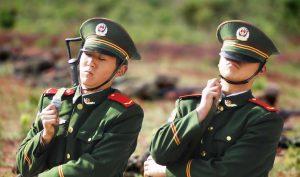 Thế giới liên tục giáng đòn nặng, cơn ác mộng lớn nhất của Bắc Kinh đã bắt đầu?