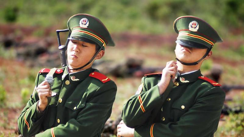 Trong vài ngày qua, cộng đồng quốc tế đã tăng cường vây bắt ĐCSTQ, và người dân trong nước chiến đấu dũng cảm thành công, cơn ác mộng lớn nhất đối với Bắc Kinh đã đến.