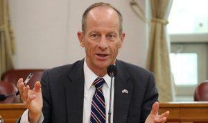 Mỹ kêu gọi Trung Quốc không can thiệp vào bầu cử của Đài Loan